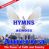 Play & Download Hymns Across America by David & The High Spirit | Napster