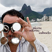 Play & Download Caboclo by Pierre Aderne | Napster