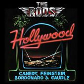 Play & Download Hollywood by The Rods | Napster