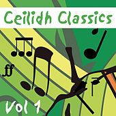 Ceilidh Classics, Vol. 1 by Various Artists