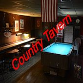 Country Tavern by Various Artists