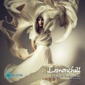 Fondest Memories Anthology by Lemonchill