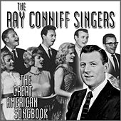 The Great American Songbook by Ray Conniff