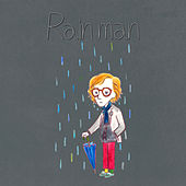Play & Download Rainman by Erlend Øye | Napster