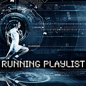 Play & Download Running Playlist by Various Artists | Napster