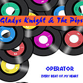 Play & Download Operator by Gladys Knight | Napster