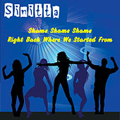 Play & Download Shame Shame Shame by Sinitta | Napster