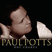 Play & Download One Chance by Paul Potts | Napster