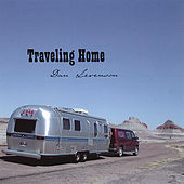 Traveling Home by Dan Levenson