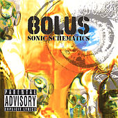 Play & Download Sonic Schematic by Bolus | Napster