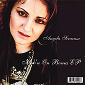 Play & Download Mov'n On Bonus Ep by Angela Siracusa | Napster
