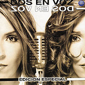 Play & Download Edicion Especial by Dos En Voz | Napster