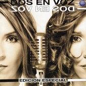 Edicion Especial by Dos En Voz