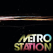 Play & Download Metro Station by Metro Station | Napster