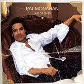 Play & Download Last Of Seven by Pat Monahan | Napster