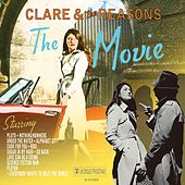 The Movie by Clare & the Reasons
