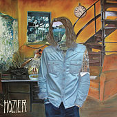 Play & Download Hozier by Hozier | Napster