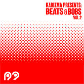 Beats & Bobs Vol.2 by Karizma