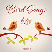 Play & Download Bird Songs, Vol. 2 by Nature Sounds Nature Music | Napster