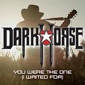 Play & Download You Were the One (I Waited For) by Dark Horse | Napster