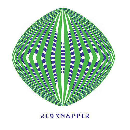 Play & Download Mambety by Red Snapper | Napster