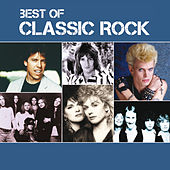 Best Of Classic Rock von Various Artists