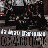 Play & Download Cortando Clavos by Juan D'Arienzo | Napster