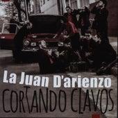 Cortando Clavos by Juan D'Arienzo