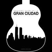 Pequeño Show en la Gran Ciudad by Chris Syler