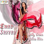 Play & Download Belly Dance Golden Hits by Emad Sayyah | Napster