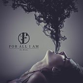 Play & Download No Home by For All I Am | Napster