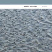 Play & Download Flumina by Fennesz | Napster
