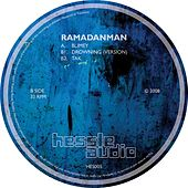 Play & Download Blimey by Ramadanman | Napster