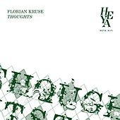 Play & Download Thoughts by Florian Kruse | Napster