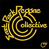 Play & Download Microscopic Dub by East Park Reggae Collective | Napster