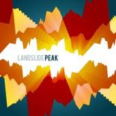 Peak by Landslide