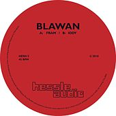 Play & Download Fram / Iddy by Blawan | Napster