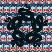 Anaconda (Tribal Guarachero Mix) / Pulso by Various Artists