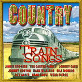 Play & Download Country Train Songs by Various Artists | Napster