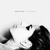 Play & Download Kings and Queens - Single by Brooke Fraser | Napster