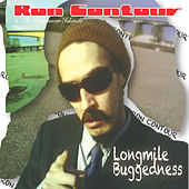 Play & Download Longmile Buggedness by Ron Contour | Napster