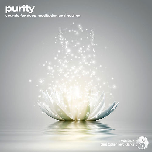 Play & Download Purity by Christopher Lloyd Clarke | Napster