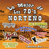 Play & Download Lo Mejor de los 70's Norteno by Various Artists | Napster