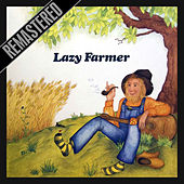 Play & Download Lazy Farmer (Remastered) by Wizz Jones | Napster