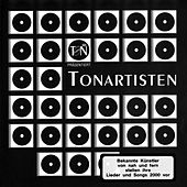 Play & Download Tonartisten by Various Artists | Napster
