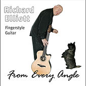 Play & Download From Every Angle by Richard Elliot | Napster
