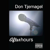 Play & Download Afterhours by Don Tjernagel | Napster