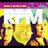 Play & Download Revolutions Per Minute by emma's revolution | Napster