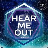 Hear Me Out Vol. 3 - EP by Various Artists