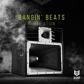 Bangin' Beats - EP by Various Artists